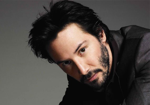 keanu reeves was game for wolverine batman roles