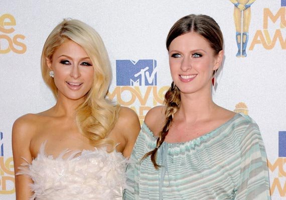 paris hilton wouldn t give advice to sister nickey on