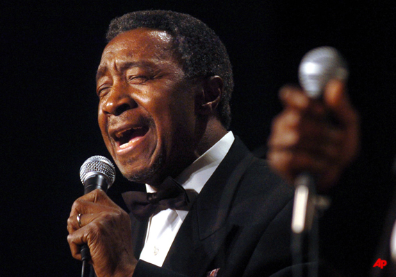 james t. ellis singer for the trammps dies at 74