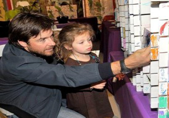 jason bateman doesn t want kids to become actors