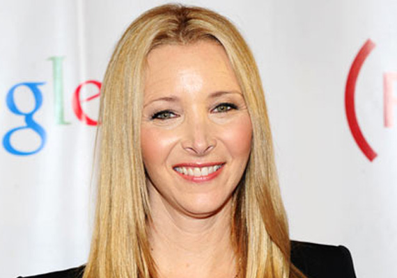 kudrow ushers in season 3 of who do you think you are