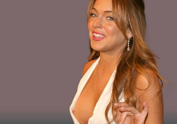 lindsay wants to extend her rehab stay