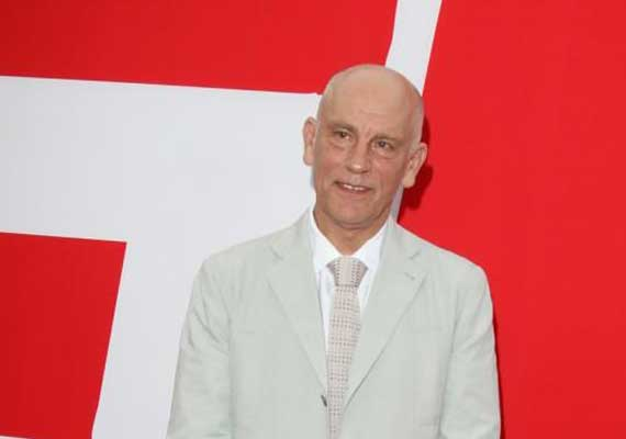 malkovich paid by classmates to do homework