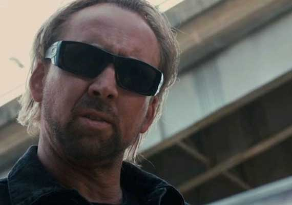 nicolas cage s anger could ve landed him in jail