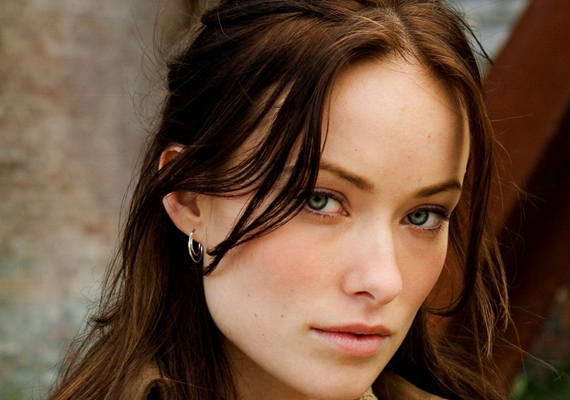 olivia wilde to host cancer research run in ny