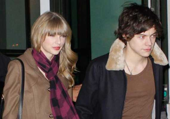 styles swift introduce families