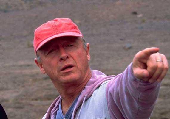 top gun director tony scott dies after jumping off bridge
