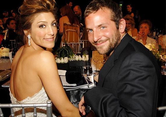 bradley cooper angry with ex wife s new book