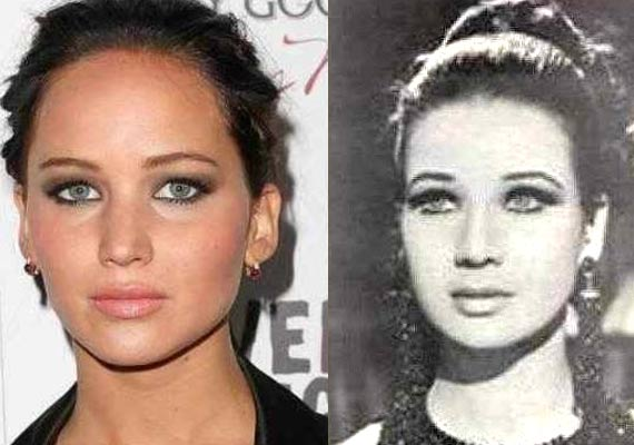 top hollywood celebrity reincarnations see pics
