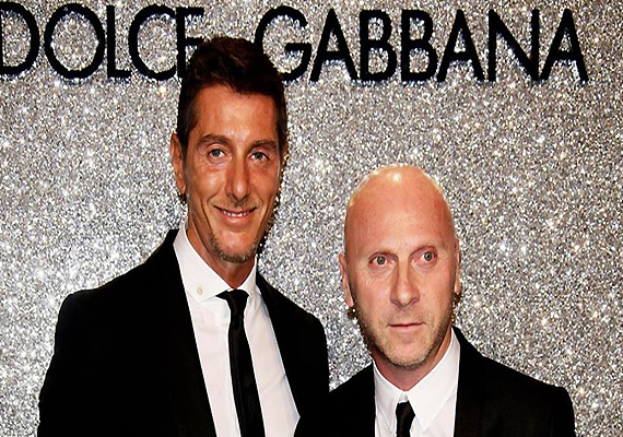 dolce and gabbana founders sentenced to jail