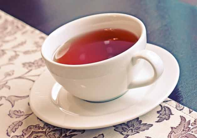 black tea can help fight diabetes says research