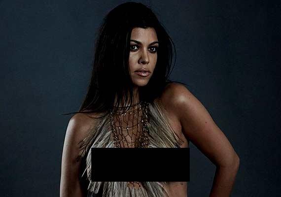 Enough with the sexy pregnancy nudes already | Salon.com