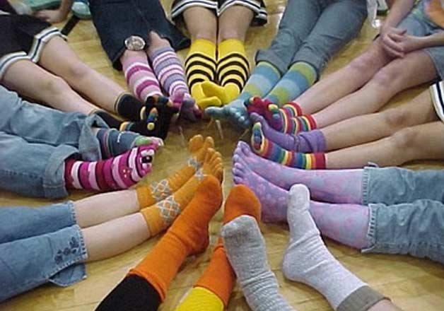 Image result for designer socks India