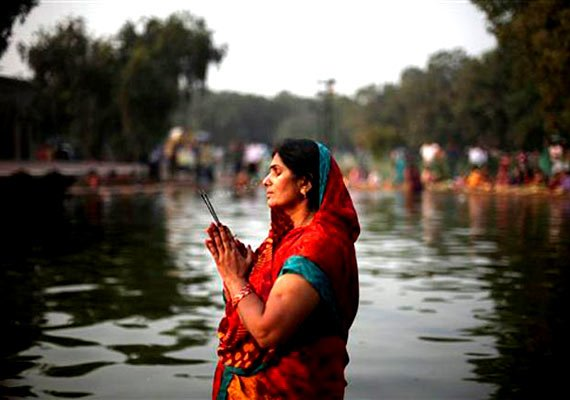 chhath puja special unknown and interesting facts about