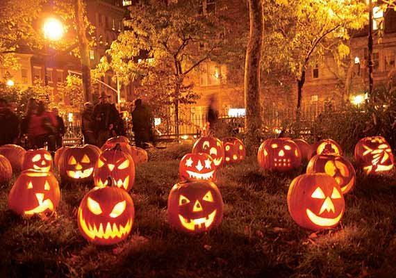 Halloween Special How India Celebrates The Day Of Dead