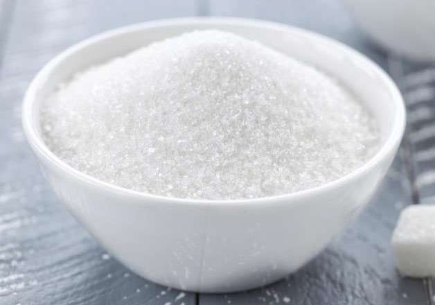 beware these 6 healthy foods contain a lots of hidden sugars
