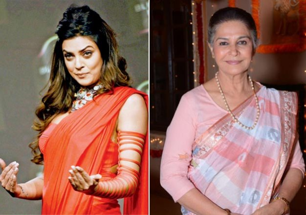 5 kickass indian women who broke the stereotypes