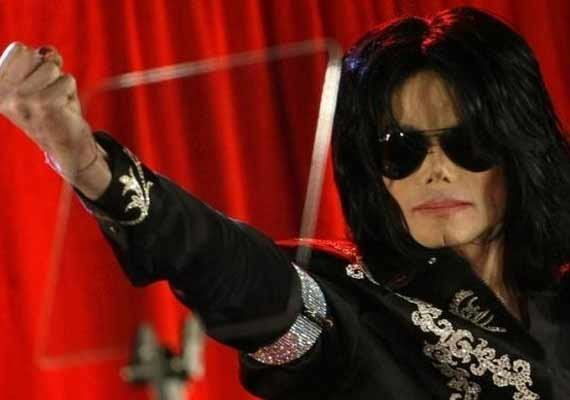 michael jackson stored sperm for his clones claims scientist
