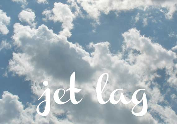 smart tips to follow to beat jet lag