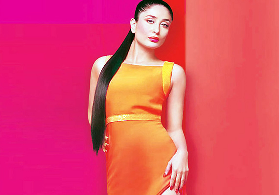 saif likes me in every colour kareena