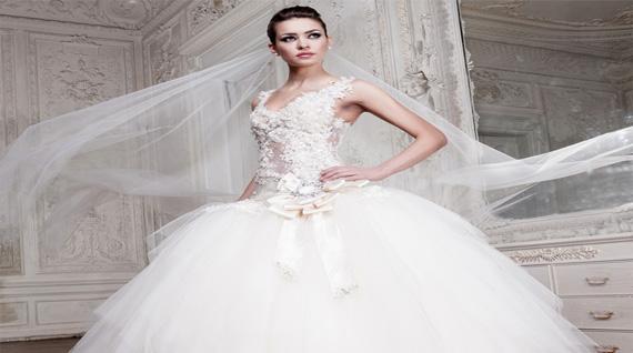 women okay selling their wedding dresses