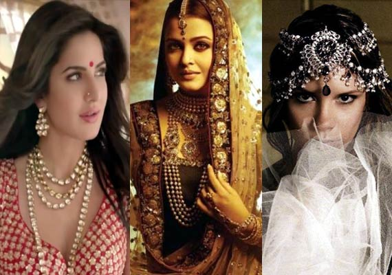 aishwarya katrina victoria choose your favourite bridal
