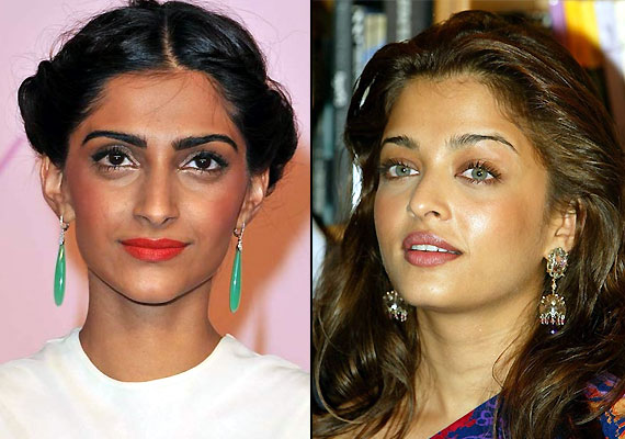 5 makeup mistakes that indian women do see pics
