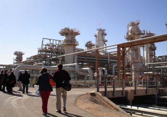 algeria turkey gas agreement extended for 10 years