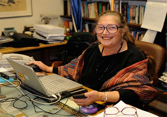 anti hindu book author wendy doniger lashes out at indian