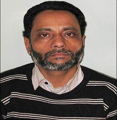 bangladeshi taxi driver faces deportation from uk