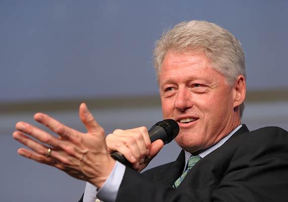 bill clinton endorses indian american ami bera for us