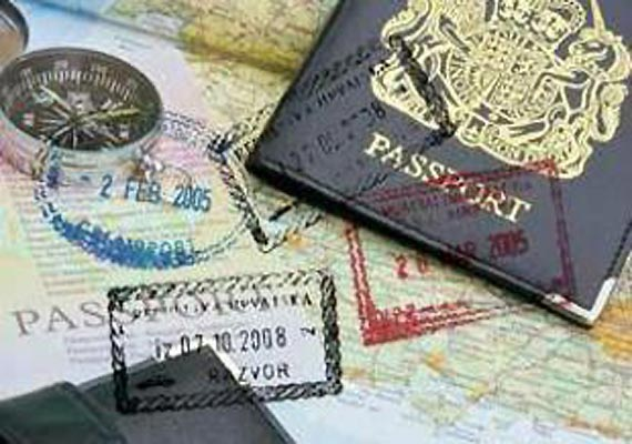 britain confirms nearly rs. three lakh visa bond for indians
