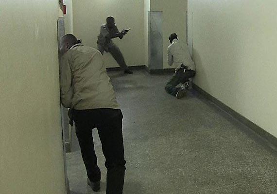 british man arrested in kenya after mall siege