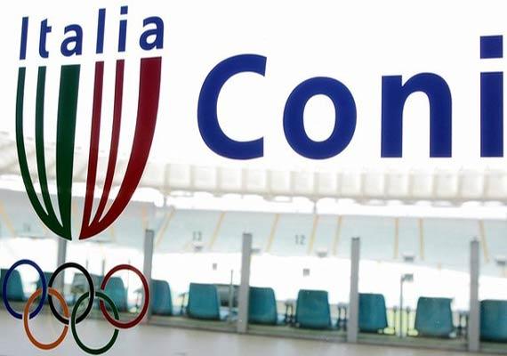 coni unveils casa italia plans for london olympics