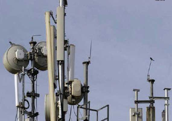 cell services suspended in pak cities to stop possible