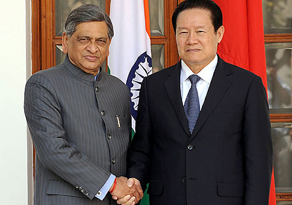 china appreciates india s stand of non interference in tibet