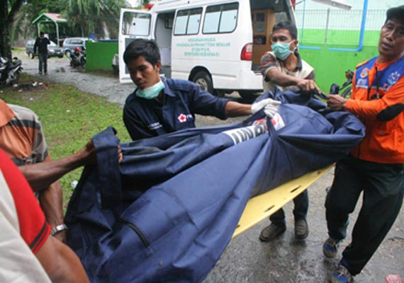 death toll climbs to 15 in indonesia boat sinking