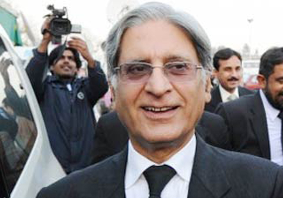 expelled by india jilani is now pak foreign secretary
