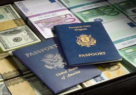 h 1b visa applications to be accepted from april 2
