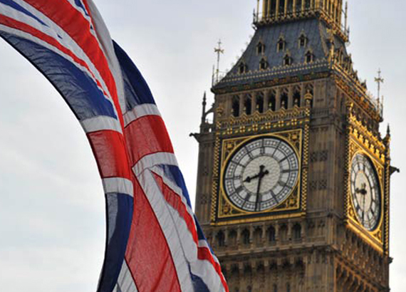 iconic tower which houses big ben given new name