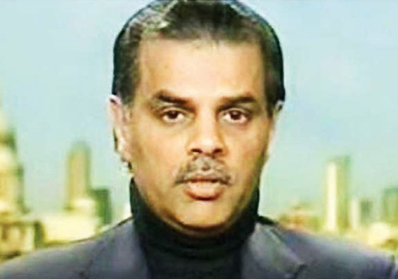 ijaz fails to appear before pak commission on memo scandal