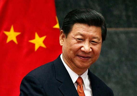 xi pushes china s fta vision as apec leaders meet