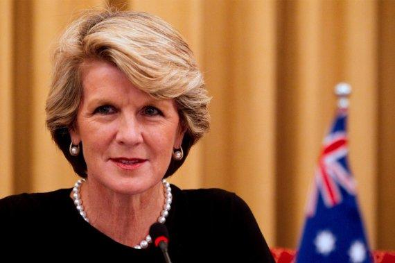 australia to lift sanctions on fiji