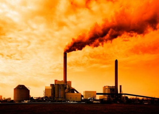 west can t be spared for past sins india on climate change