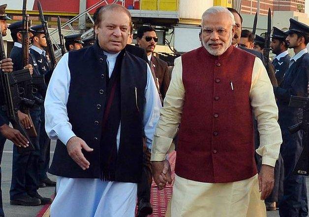nawaz sharif narendra modi likely to meet in washington