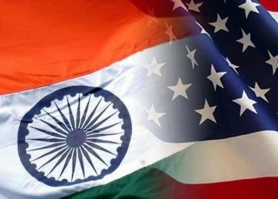 india us discuss military ties and global security issues