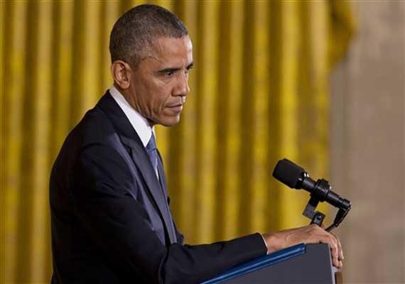 barack obama defends his immigration reform plan