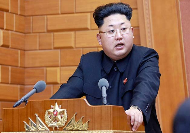 kim jong may be held accountable for crime against humanity