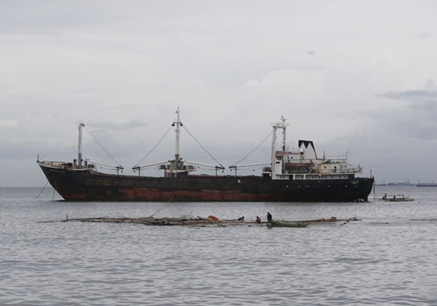 malaysian ship with indian crew goes missing hijack feared