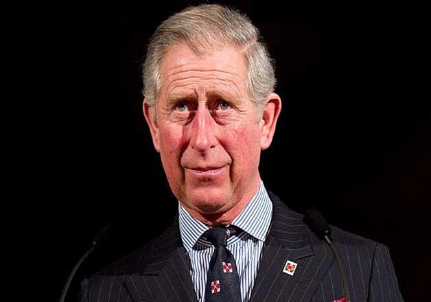 islamic radicalization in uk frightening prince charles